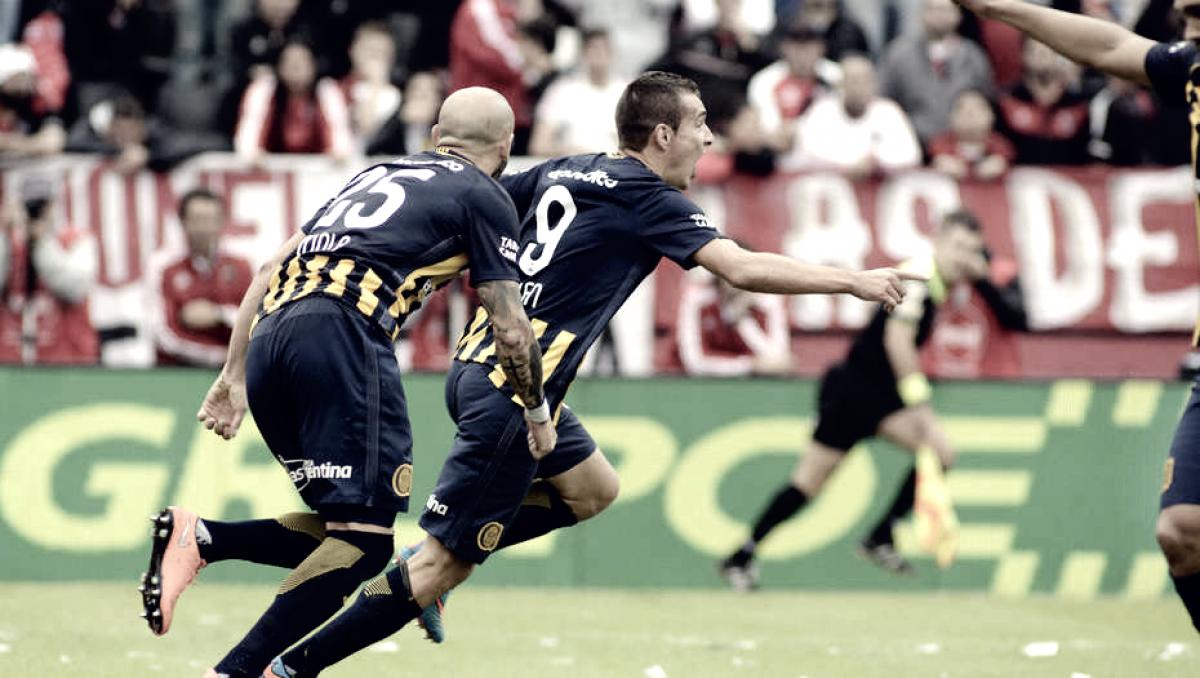 La Superliga vuelve en agosto