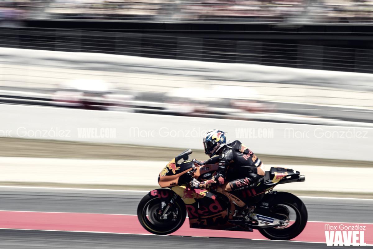 """MotoGP, KTM - Presentata la RC16, Leitner e Beirer concordi: """"Ora vogliamo essere al top!"""""""