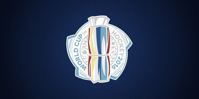 World Cup of Hockey 2016: todas las plantillas