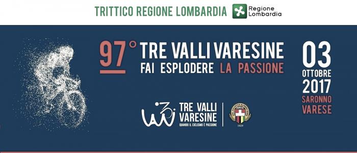 Previa Tre Valli Varesine: se abre la semana Lombarda de ciclismo