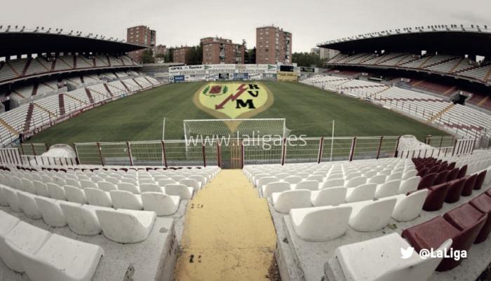 Martín Presa estudia llevarse el equipo fuera de la Comunidad de Madrid