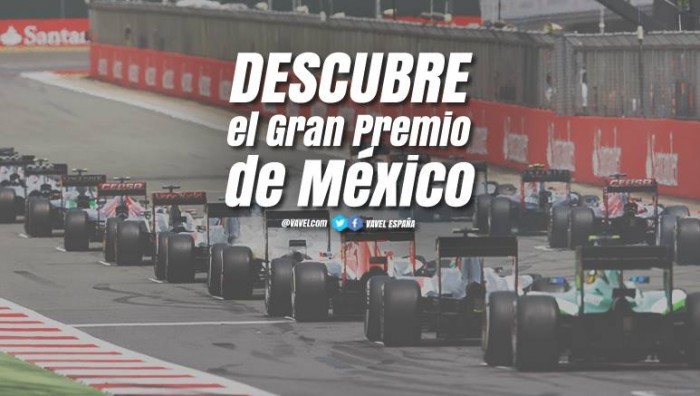 Lewis Hamilton claims fourth F1 drivers title after chaotic Mexico GP