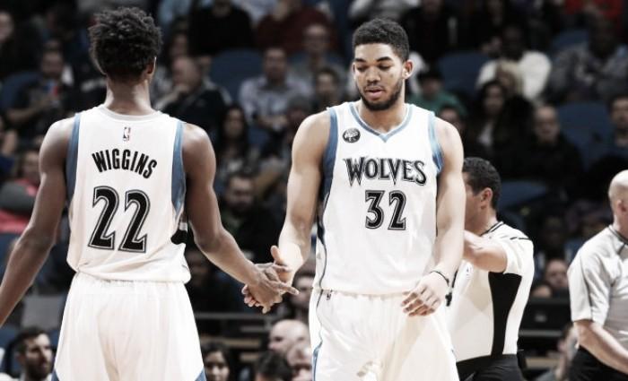 La aventura de Wolves en el salvaje Oeste