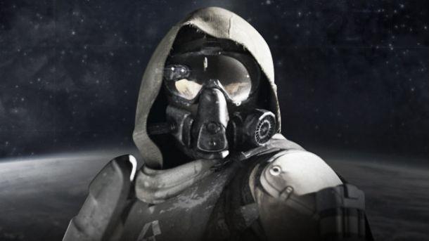 Activision espera que Destiny sea la nueva IP más vendida de la historia