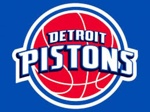 NBA preview, ep. 6: i Detroit Pistons