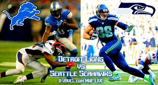 nba sports live seahawks vs broncos score 2015