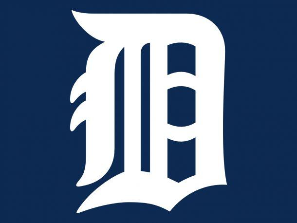 Detroit Tigers: cambio de rumbo