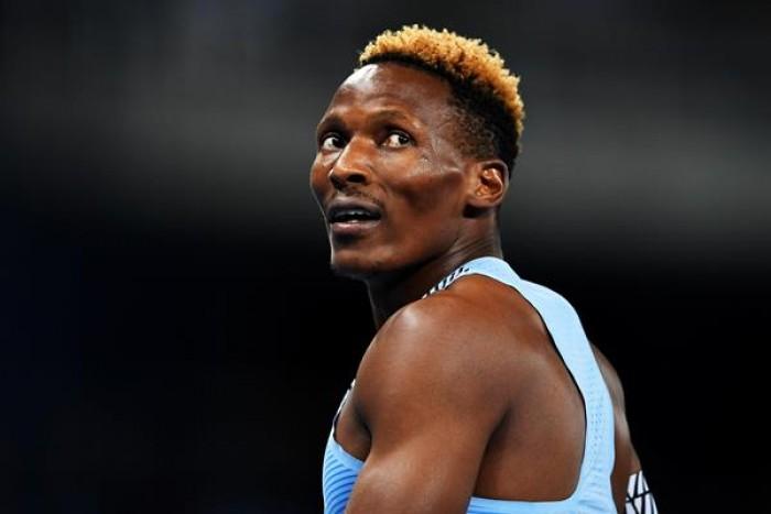 Atletica, World Challenge IAAF - Madrid: Makwala super, vince Fajdek