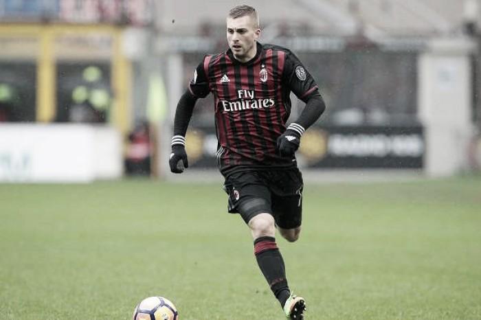 """Milan, Montella in dubbio tra i centravanti in difficoltà e l'idea di Deulofeu """"falso nueve"""""""
