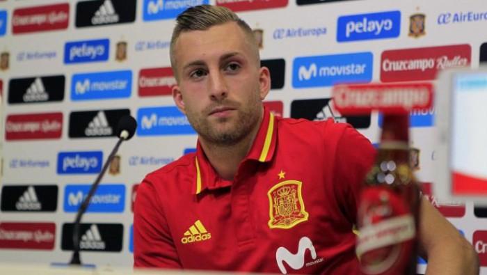 Europei Under 21 2017, la finale: anteprima Germania-Spagna
