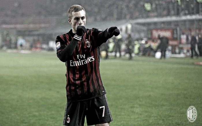 "Milan, ag. Deulofeu: ""Galliani e Berlusconi lo hanno voluto in rossonero"""