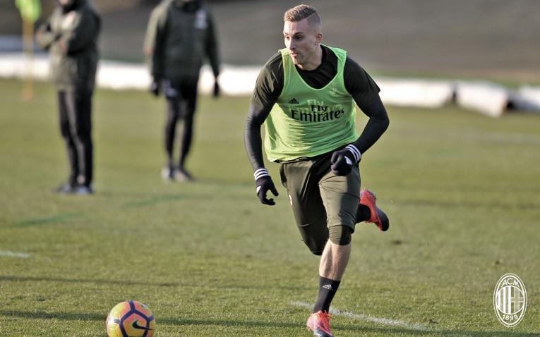 Milan, obiettivo Deulofeu: Watford e rossoneri in contatto