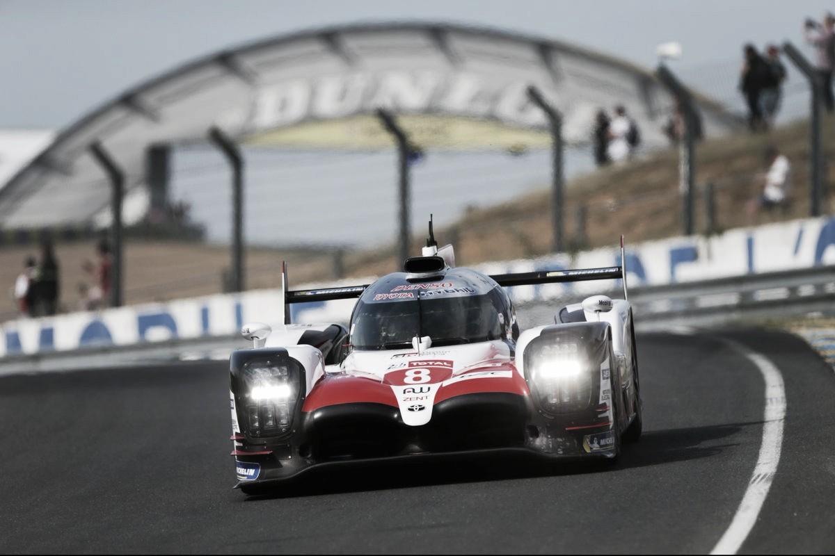 Circuito Fernando Alonso : Toyota no para de sorprenderse con fernando alonso vavel.com