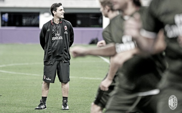 Milan, l'agente di Bacca a Casa Milan: addio a fine stagione