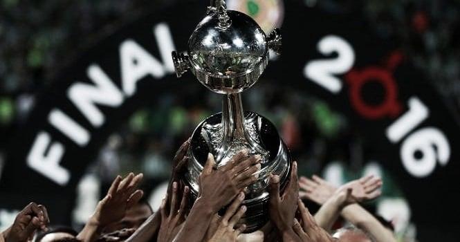 Atlético Nacional regresa a Copa Libertadores