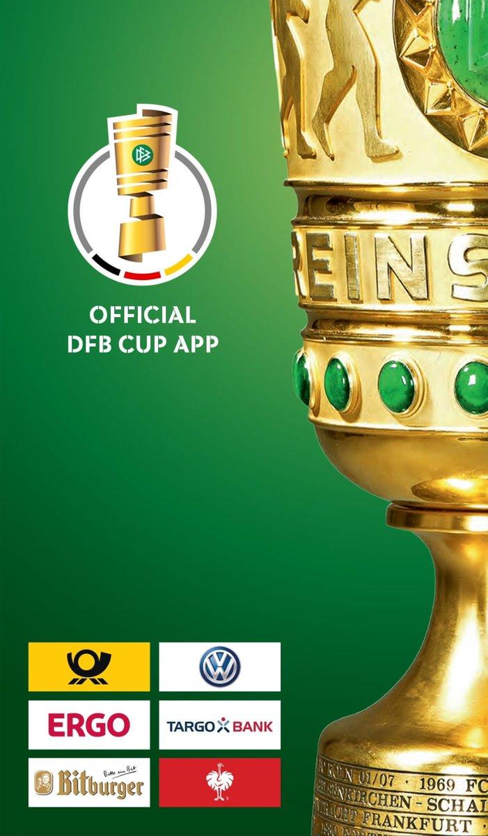 DFB Pokal - Bottino magro per il Bayern, bene Wolfsburg, spettacolo Augsburg-Mainz