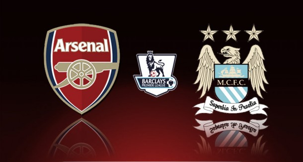 Monday Night, scontro tra titani in Premier League: c'è Arsenal-Manchester City