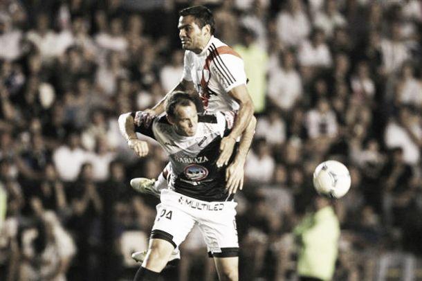 River Plate - All Boys, así lo vivimos