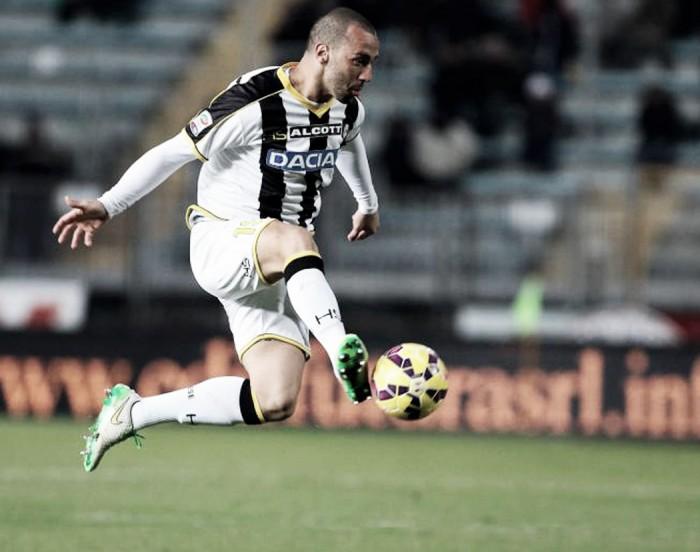 Deportivo La Coruña anuncia a contratação do volante Guilherme Santos, ex-Corinthians