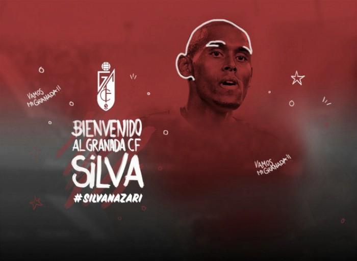 Granada fecha com lateral brasileiro Gabriel Silva, ex-Udinese