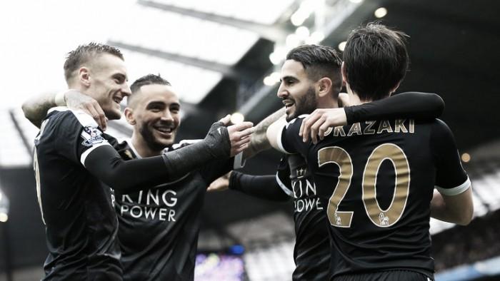 Sunday Premier League preview, tutti a caccia del fuggevole Leicester
