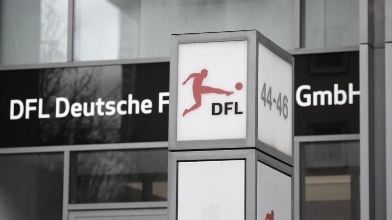 Bayern, Dortmund, Leipzig e Leverkusen doarão € 20 milhões a clubes menores da Alemanha