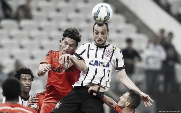 Ainda em busca de um milagre, Sport recebe misto do Corinthians para sobreviver na busca pelo G4