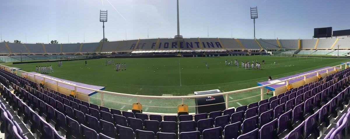 Fiorentina: Corvino cerca milioni dagli esuberi, si stringe per Viviani e Meret