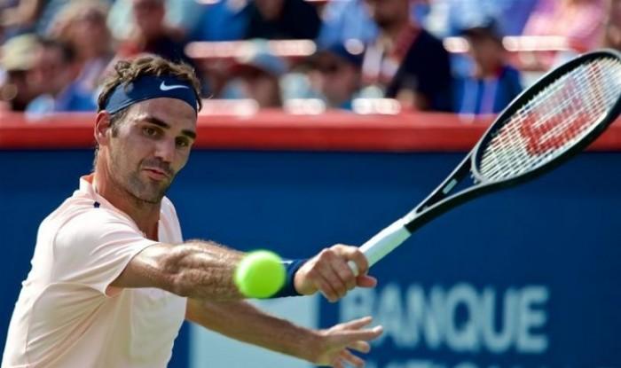 Zverev Federer, svizzero battuto 2-0, quinto titolo per il tedesco