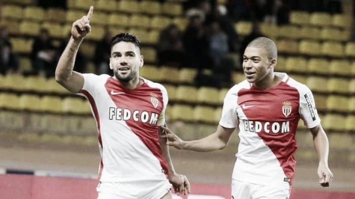 Champions League, pronti per le semifinali: ecco le magnifiche quattro