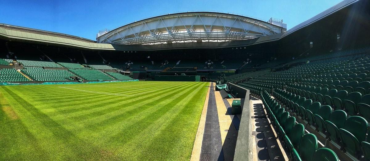 Wimbledon 2018 - Qualificazioni, fuori tre azzurre