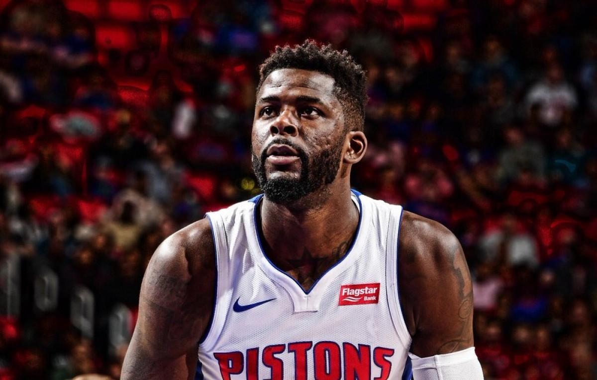 NBA - Houston sogna Anthony e firma al minimo James Ennis
