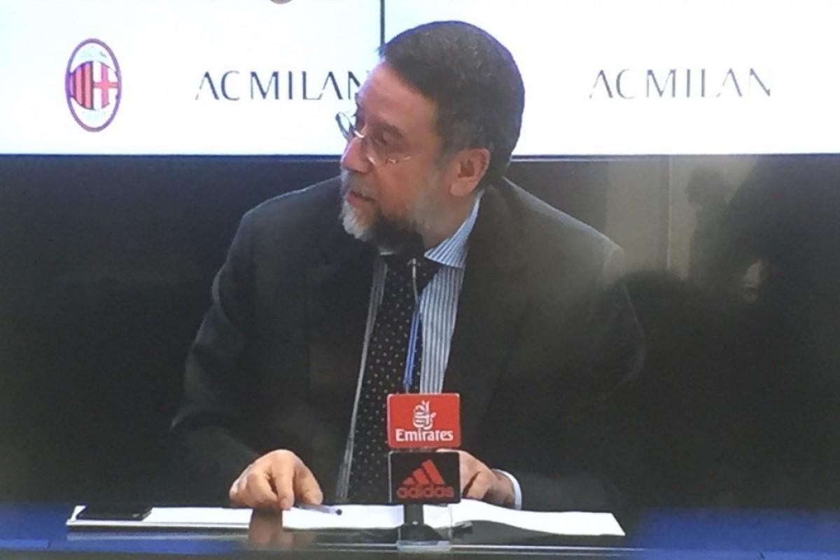 Milan, le ultime dal Cda: Oggi assente la parte cinese. Convocata l'assemblea dei soci il 21 luglio