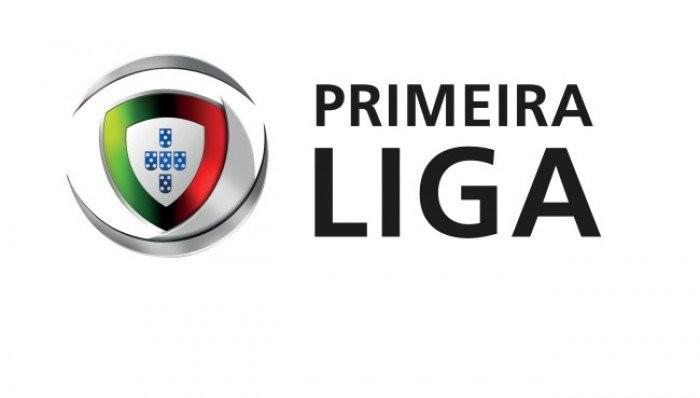 Resultado FC Porto x União da Madeira na Liga NOS 2015/16 (3-2)