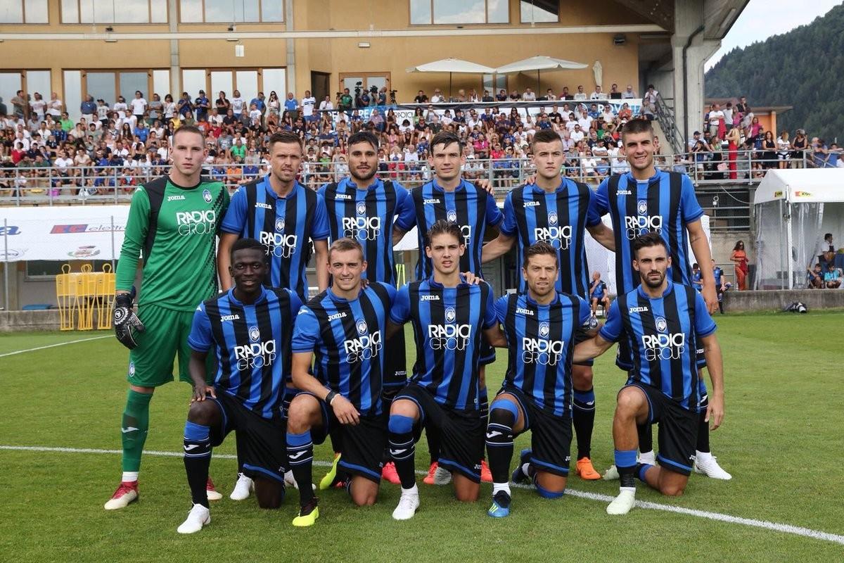 Atalanta - Sette gol alla prima uscita, ma Gasp chiede rinforzi
