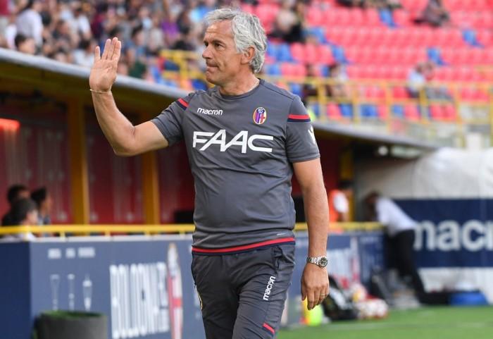 Torino, Molinaro:
