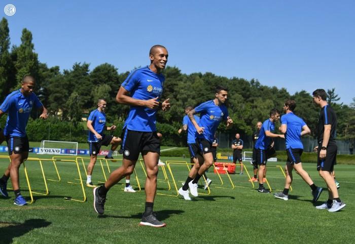 Inter News, ecco le probabili formazioni di Inter-Fiorentina