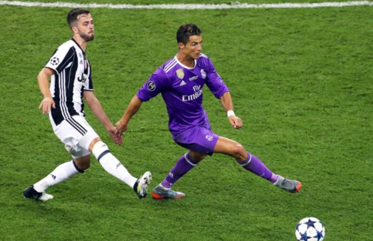 Juventus - Ronaldo e Pjanic gli intoccabili: le soluzioni a disposizione di Allegri