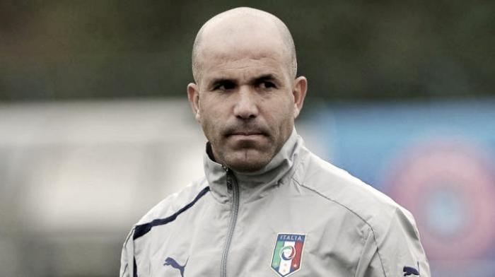 Italia, Under 21: ecco i convocati di Di Biagio, c'è Cutrone