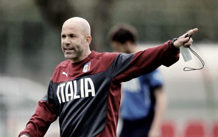 Under 21, Italia-Marocco 4-0: Analisi del match
