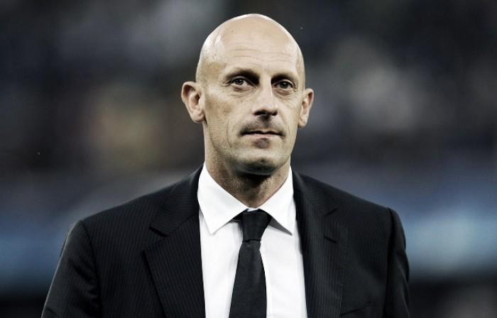 """Spezia, Di Carlo raggiante: """"Abbiamo giocato con ordine, passaggio del turno meritato"""""""