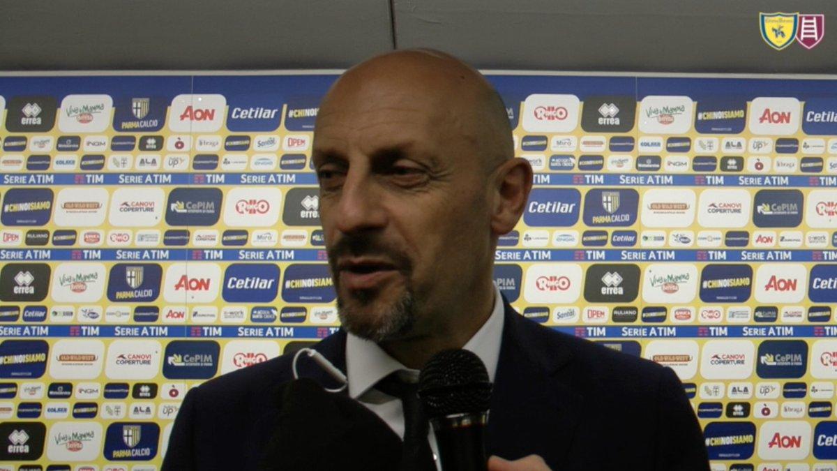 Chievo Verona: la rinascita passa da Radovanovic e Depaoli