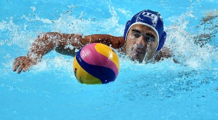 Risultato Montenegro 10-12 Italia in Pallanuoto maschile Rio 2016: Chiude Aicardi, bronzo Settebello!