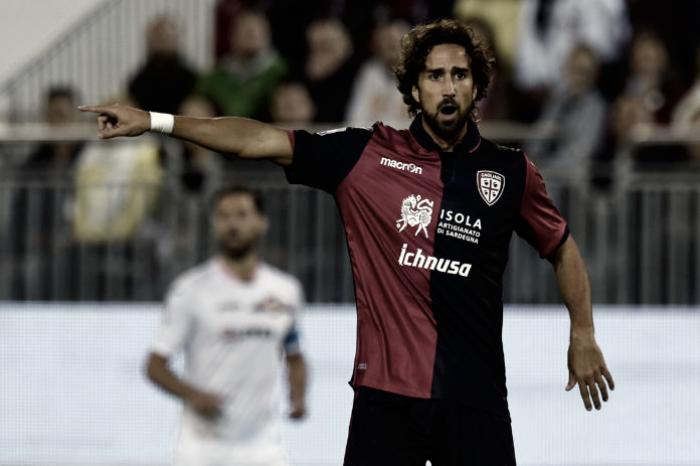 Calciomercato Lazio - Visite mediche per di Gennaro. Si studiano altri possibili colpi