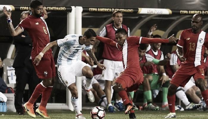 Coppa America, Argentina e Cile: le grandi favorite avanzano