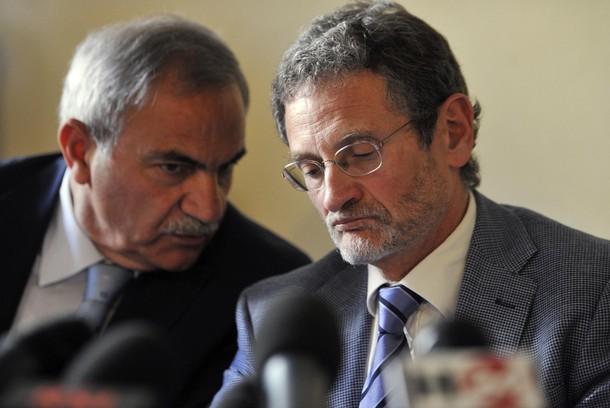 "Pm Di Martino: ""L'inchiesta prosegue"""