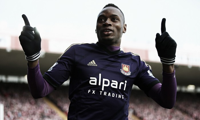 Would Diafra Sakho be a good signing for Sunderland?