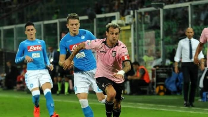 Serie A, Faggiano:
