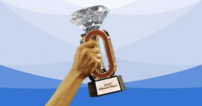 Diamond League: a Eugene è grande Atletica