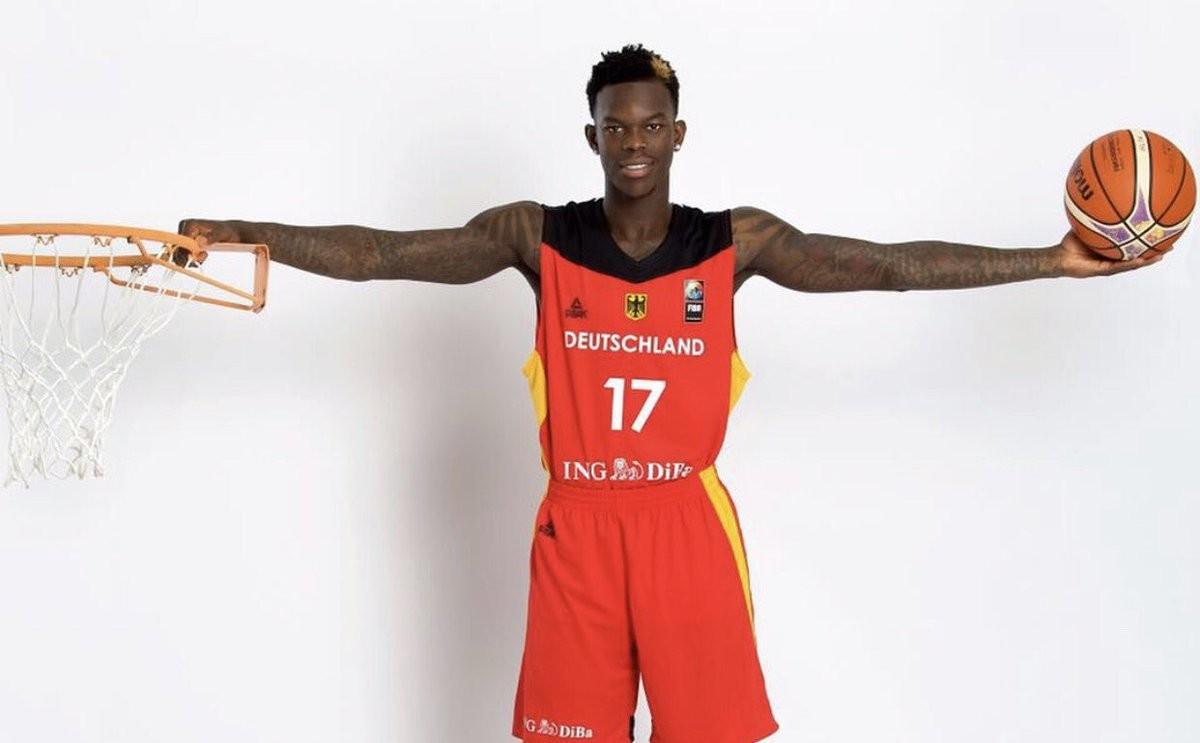 NBA - Maxi trade fra OKC, Phila e Atlanta: Anthony passa agli Hawks, Schroder raggiunge Westbrook